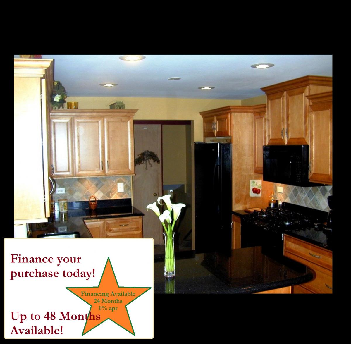 Discount Kitchen Cabinets Online Rta Wholesale Prices