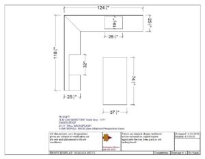 FRONT-DISPLAY 03242018-JSI-FINAL COUNTERTOP-PLAN
